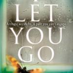 I-Let-You-Go-652x1024[1]