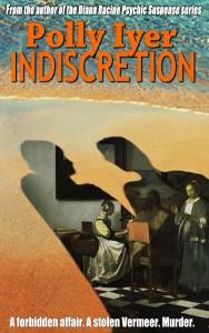 Indiscretion Large