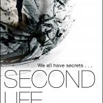 Second-Life3[1]