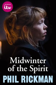 MIDWINTERnewcover
