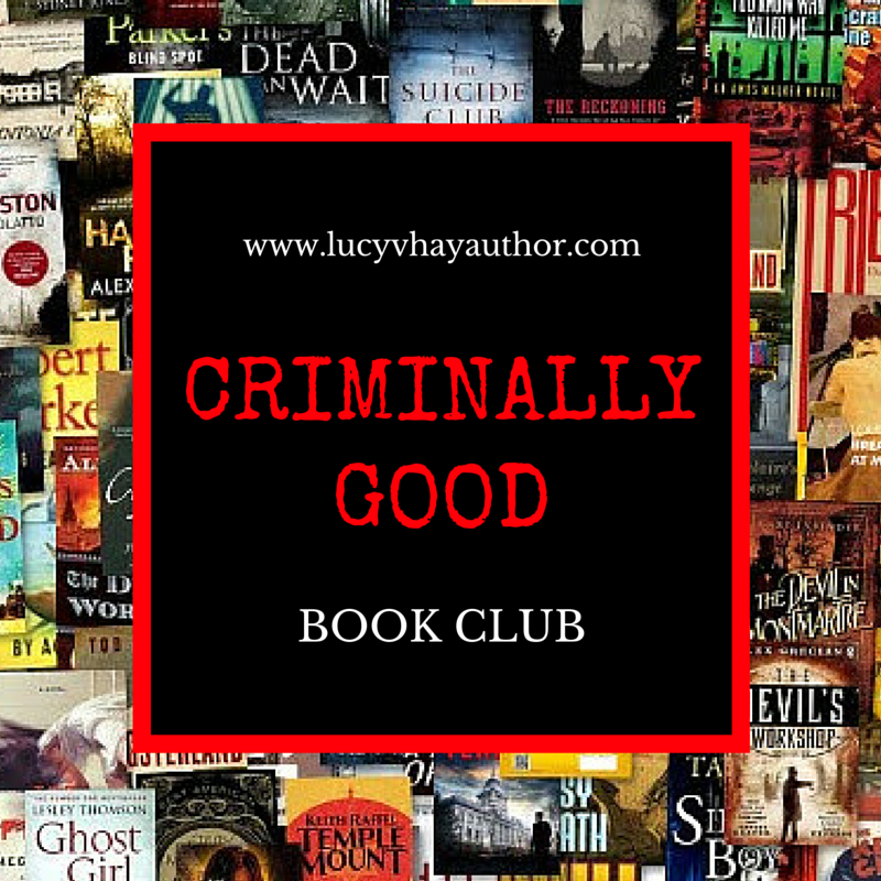 CG Book Club_FB