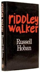 220px-riddley_walker_cover