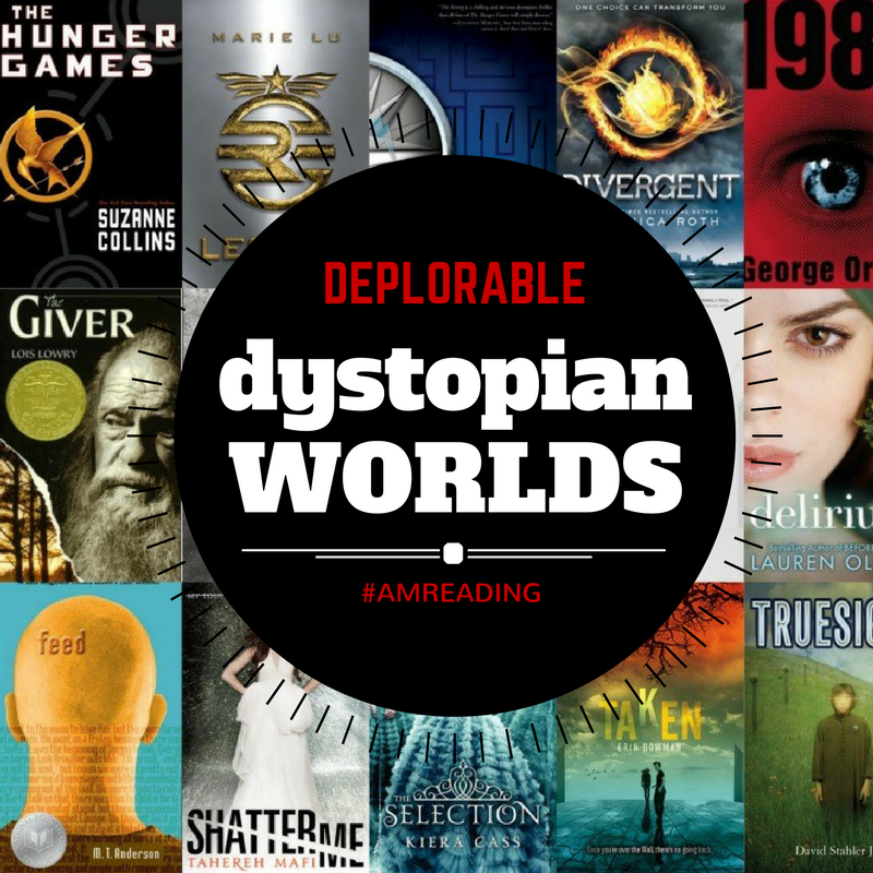 deplorable-dystopian-worlds