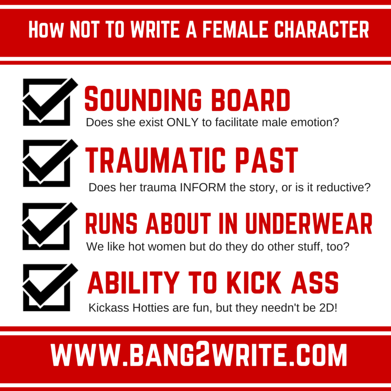 how-not-to-write-a-female-character