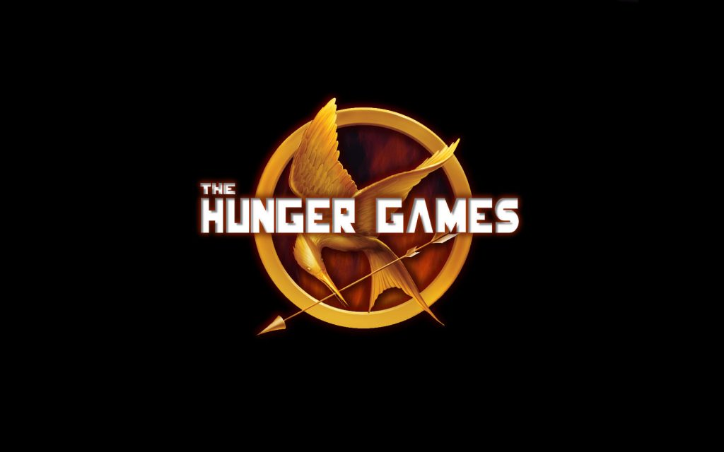 Book Versus Film 12 Reasons Why The Hunger Games Works As Both