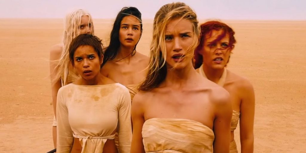 heres-what-the-stunning-mad-max-wives-look-like-in-real-life