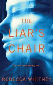 9781447265818the-liar-s-chair