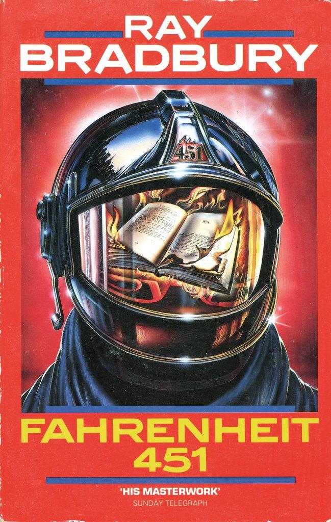 Fahrenheit451-bookcover1