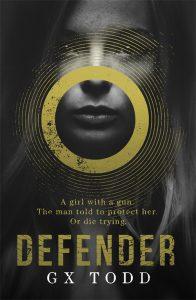 DEFENDER-FINAL-COVER