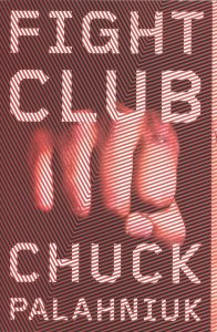 fight-club-book-cover