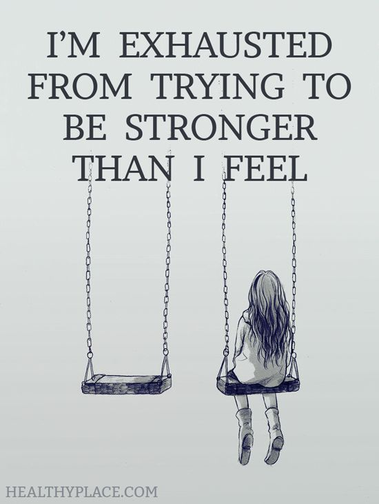 902afba9ef0a24951883bab0c0292360–fighting-depression-quotes ...