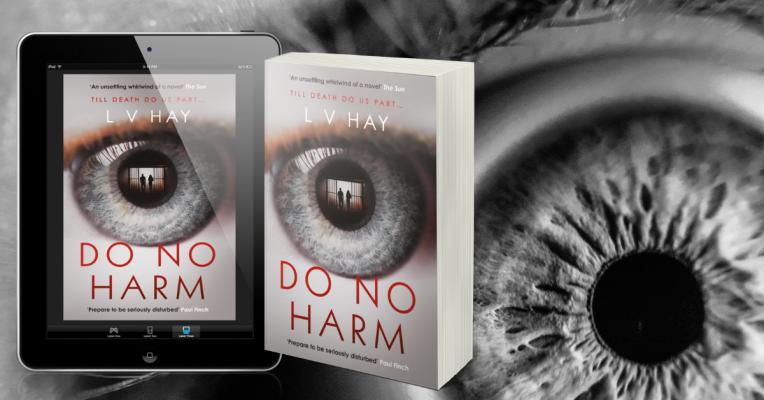 Do No Harm 2